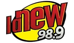 La New FM 98.9