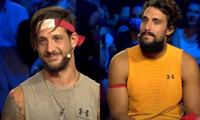 Survivor Spoiler - Τελικός 5/7: Πρόβλεψη! Αυτός θα είναι ο μεγάλος νικητής σήμερα