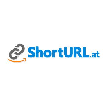 [ShortUrl] Create A Completely Redesigned Shortlink Generator Site On Blogger....!!