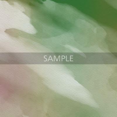 https://www.mymemories.com/store/display_product_page?id=PJJV-PP-1904-159418&r=PrettyJu_Scrap