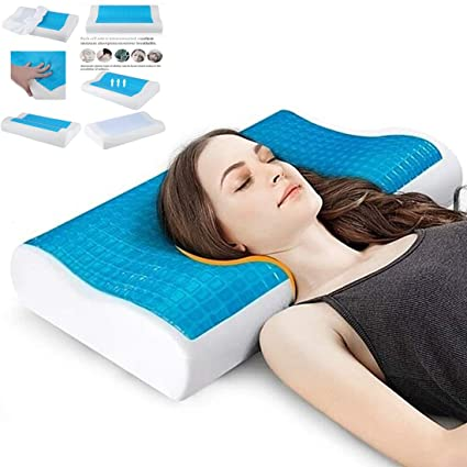 Best Cooling Pillows That Actually Work In 2021