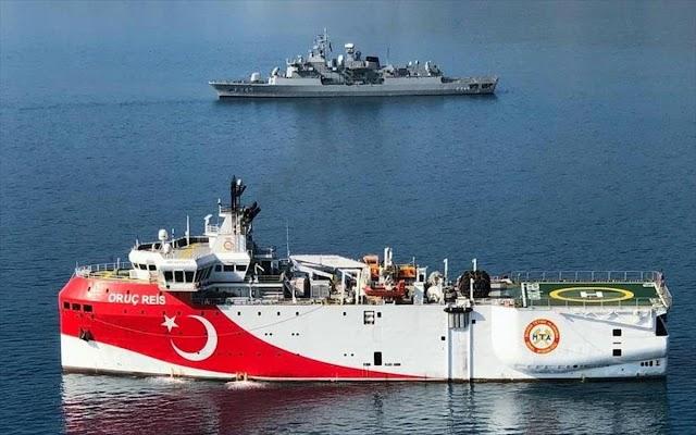 Το μεγάλο «άδειασμα» της Άγκυρας στο ΝΑΤΟ και το «κόκκινο τηλέφωνο»
