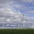 Turbines van Windpark de Veenwieken in operatie genomen