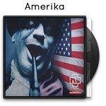 2004 - Amerika