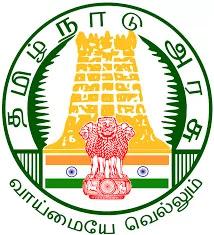 Employment in Tamil Nadu schools