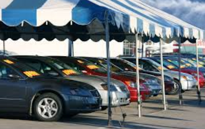 Top 9 Used Car Salesmen Tricks, and How to Avoid Them