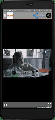 أفضل 5 تطبيقات جديدة لمشاهدة القنوات المشفرة على اجهزة الاندرويد