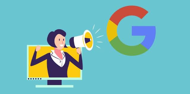 Hal-yang-Perlu-Diperhatikan-Sebelum-Kampanye-Google-Ads