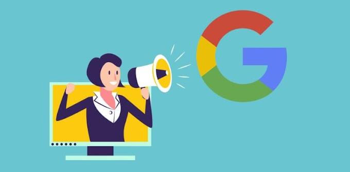 Hal yang Perlu Diperhatikan Sebelum Kampanye Google Ads