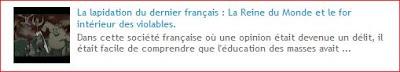 https://code7h99.blogspot.com/2020/02/la-lapidation-du-dernier-francais-la.html
