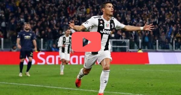 اهداف مباراة يوفنتوس ولاتسيو بث مباشر20-7-2020 الدوري الايطالي