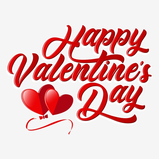 Happy Valentines Day This Valentine's Week Friends Lyrics