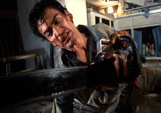 review film sekuel evil dead by dawn