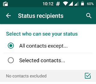 status-recipients