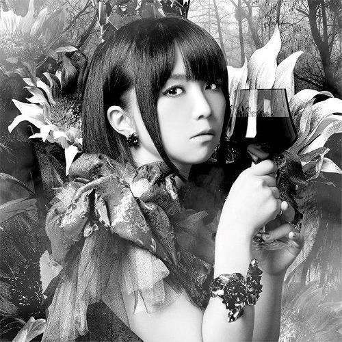 野水いおり – 漆黒を塗りつぶせ/Iori Nomizu – Shikkoku wo Nuritsubuse