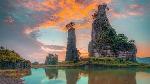 Wisata Semarang 2021
