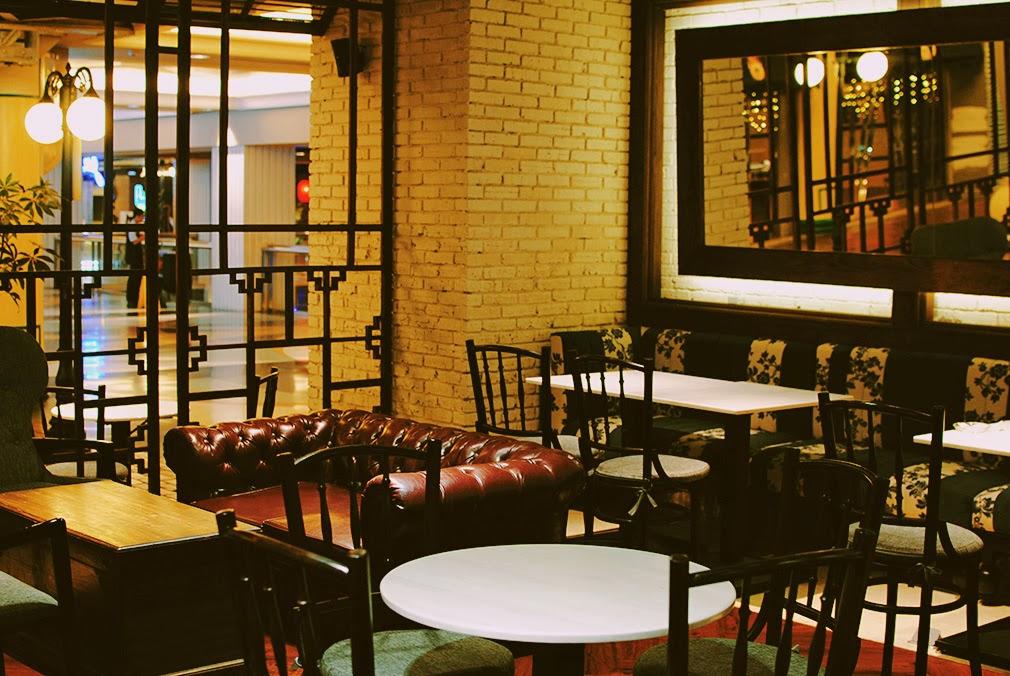 koffie warung tinggi jakarta eatandtreats indonesian food and