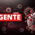 Confirmada a circulação da variante P1 do coronavírus em São Luiz Gonzaga