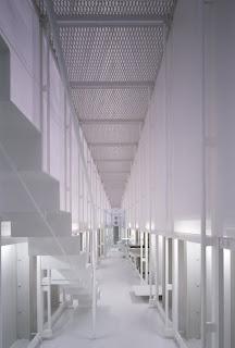 Casa Atelier Tekuto