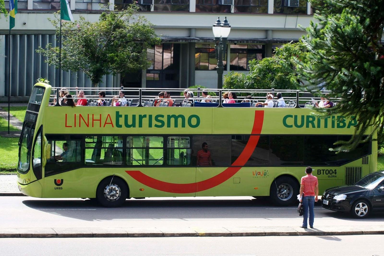 Cinco programas que são a cara do verão curitibano