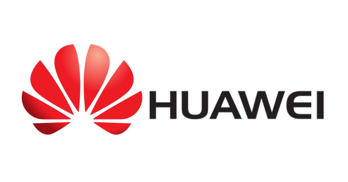 Three Reasons You Shouldn't Worry About Being a Huawei Device User