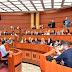 Il consiglio comunale di Tirana approva un fondo da 1 milione di dollari per le persone colpite dal sisma
