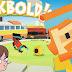 تحميل لعبة Stikbold A Dodgeball Adventure Couch Overtime-TiNYiSO
