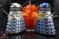 History of The Daleks #3 41