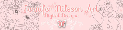 http://www.missdaisystamps.com/product-category/jennifer-nilsson-art/