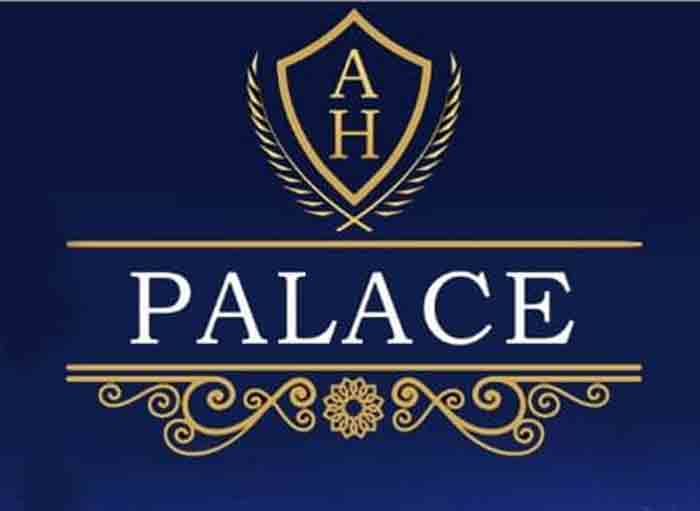 A H PALACE