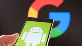 Meskipun Android Kuasai Pasar Untungkah Bagi Vendornya?