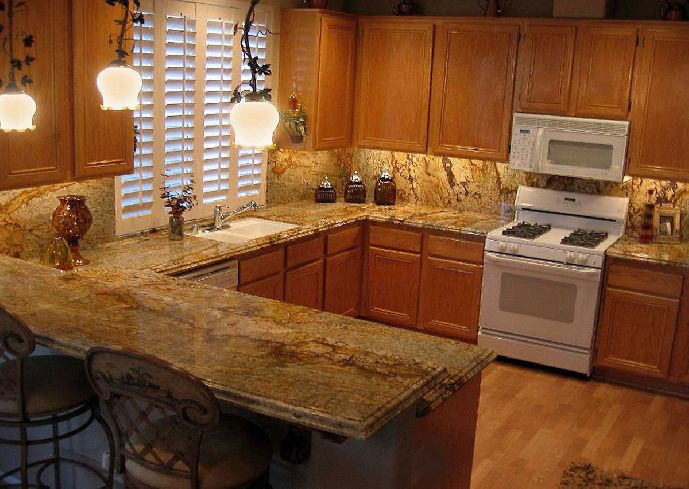 Superieur Granite Is One Of The Hardest And Strongest Natural Materials Used In  Making Countertops. For You To Enjoy The Benefits Of The Countertops You  Need To Buy ...