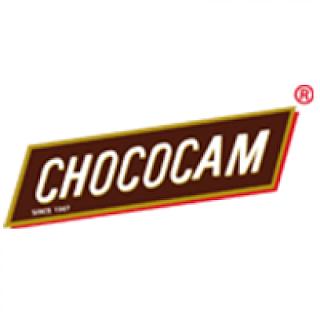 Chococam recrute Contrôleur de Gestion /Management Controller