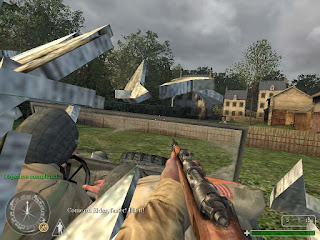 Call of Duty Full Game Download