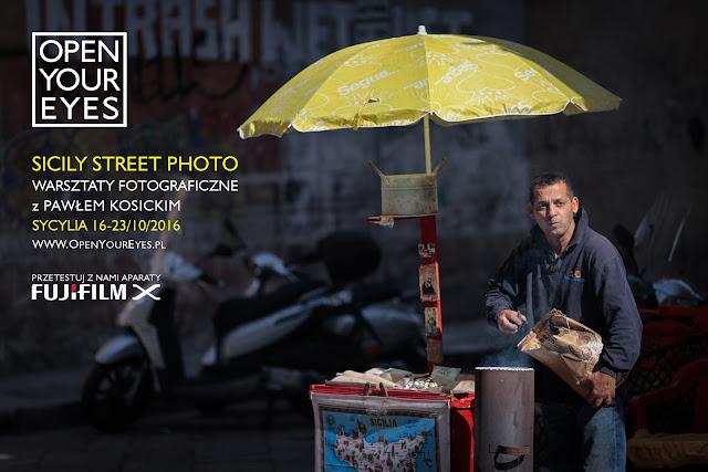 http://pawelkosicki.home.pl/pdf/SICILY STREET PHOTO 2016 BOOK.pdf