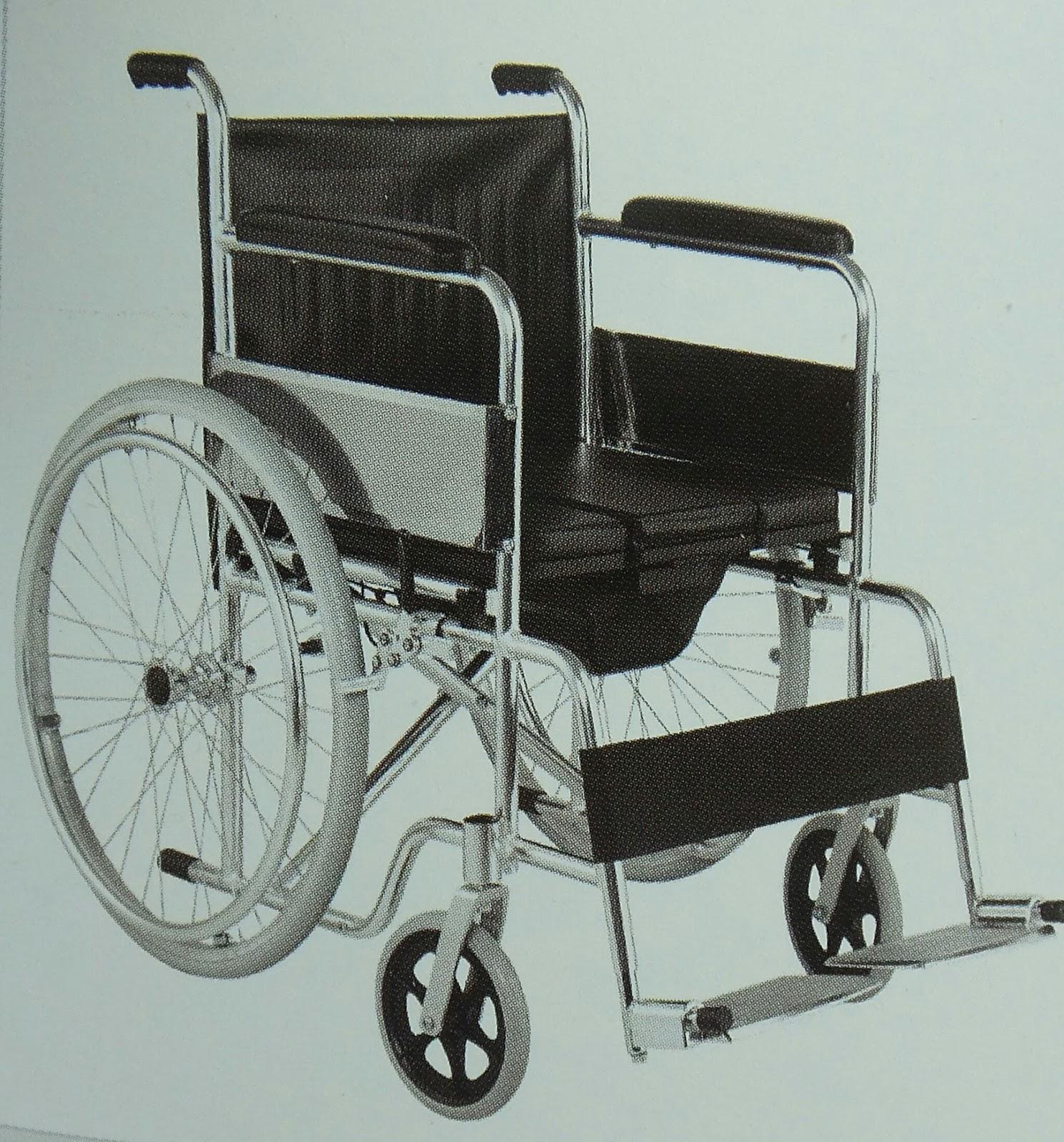 SILLAS DE RUEDAS PERU Importadores de sillas de ruedas
