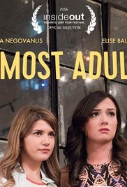 Watch Almost Adults Online Free 2016 Putlocker