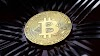 According to a financial advisor, the biggest crash in Bitcoin is on the way