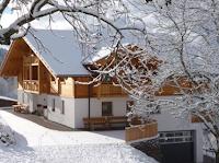 Logo Vinci gratis 1 settimana di vacanza per 2 in Alto Adige : 3 premi in palio!