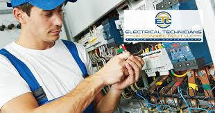 ITI and Diploma Jobs Vacancy For Electrical Technicians in Navalur, Chennai, Payroll Company Sodexo India