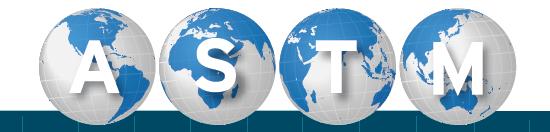 ASTM là gì