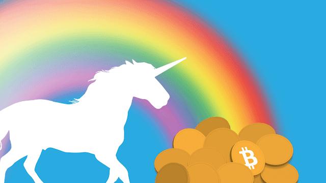 bitcoin-mifi-edinorog