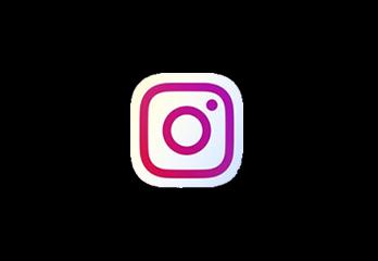 Instagram Fotoğraf ve Video İndirme Hile Uygulaması Instake Kullanımı 2020