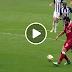 بالفيديو شاهد أهداف ليفربول وويست بروميش 2-2 وتسجيل فخر العرب محمد صلاح هدف ليفربول وجنون المعلق