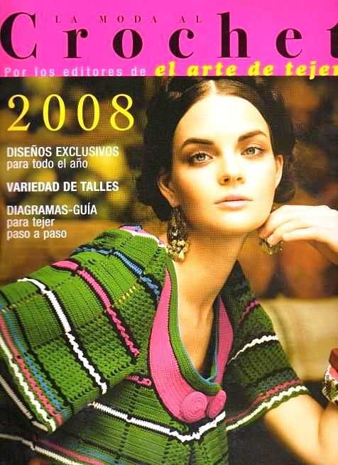 revista-de-crochet-para-descargar