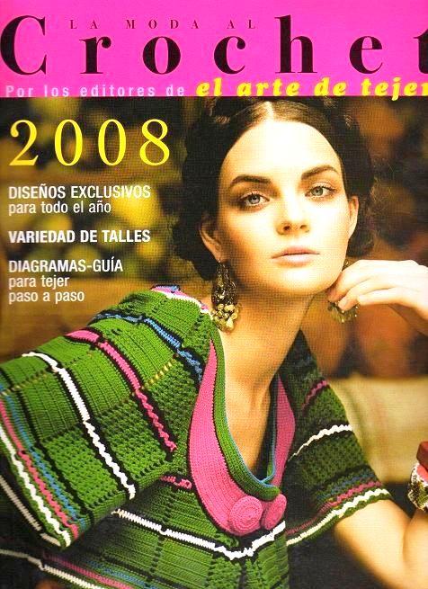 download Professional Web Design, Vol. 1 2010