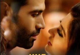 Nain (Ek Haseena Thi Deewana Tha) - Yasser Desai, Palak Muchhal Full Song Lyrics HD Video