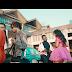 VIDEO | Aley Star Ft. Mapanch BmB - Makorora