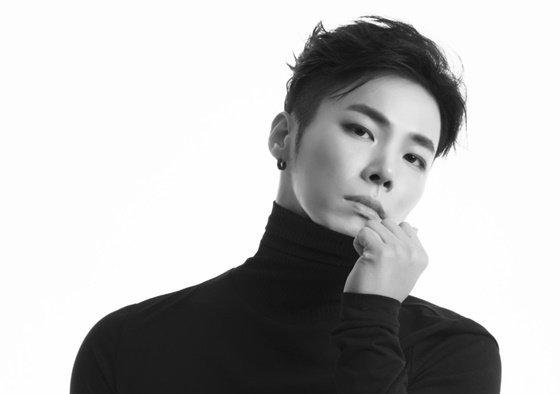 Wheesung'un şirketi sanatçının zor dönemler geçirdiğini ve psikolojik tedavi aldığını açıkladı
