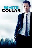 Quem gosta de filmes policiais precisa assistir White Collar!
